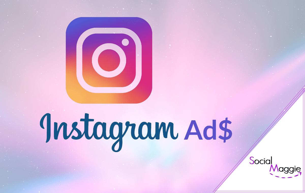 Instagram-Ads-SocialMaggie