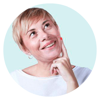 elena-lala-socialmaggie