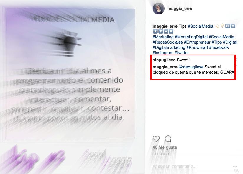 bots-instagram-socialmaggie-2-min