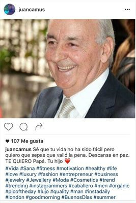 juancamus-instagram-polemica-padre-min