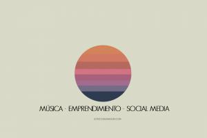 social-media-MUSICA-111