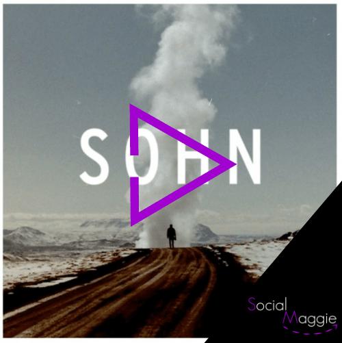 sohn-socialmaggie-min