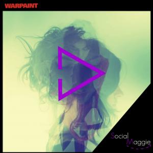 warpaint-