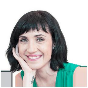 Cristina Viartola Braña