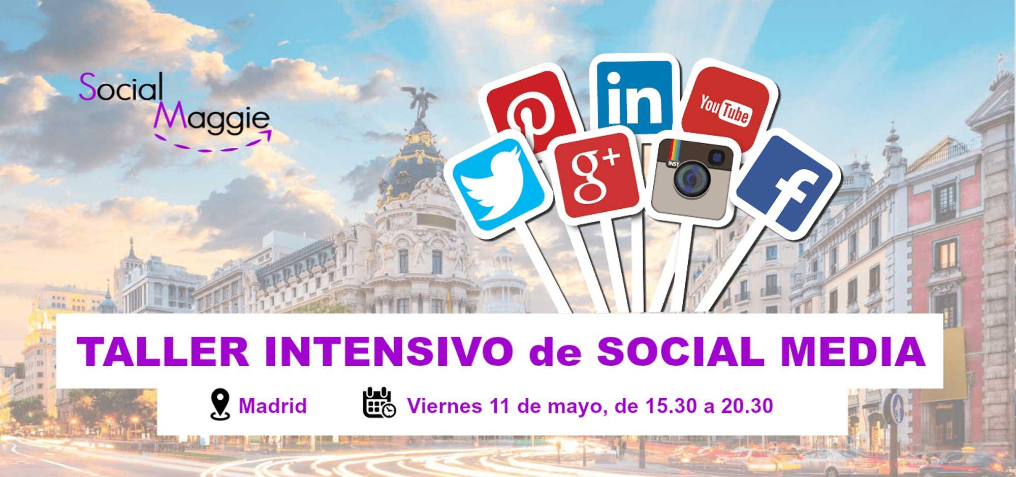 taller-social-media-redes-sociales-madrid-2