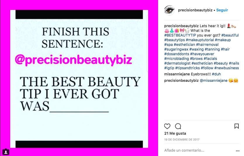 Tips Para Convertirte En Un Pro De Instagram Soy Social Maggie