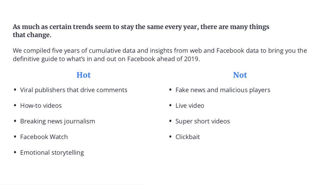 facebook-2019-1
