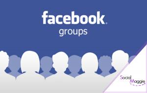 Facebook-groups-socialmaggie