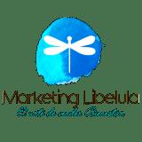 logo_LogotipoMarketingLibelula