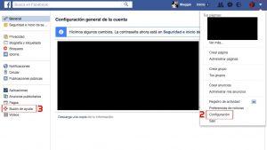 buzon-ayuda-contactar-con-facebook