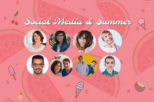 redes-sociales-verano-emprendedores-online-min
