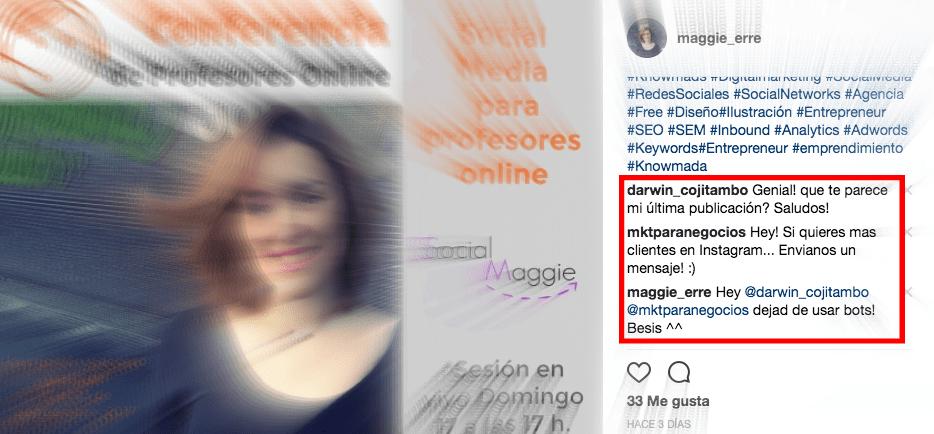 bots-instagram-socialmaggie1-min