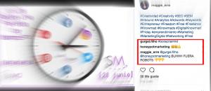 bots-instagram-socialmaggie3-min