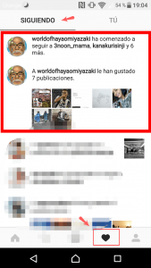 instagram-bots-socialmaggie-min
