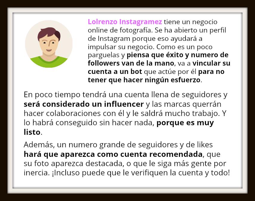 lolrenzo-instagramez-botsdeinstagram-min