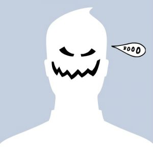 profile-pic-facebook-min
