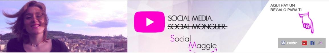 cabecera-youtube-maggie-rojano-socialmaggie-min