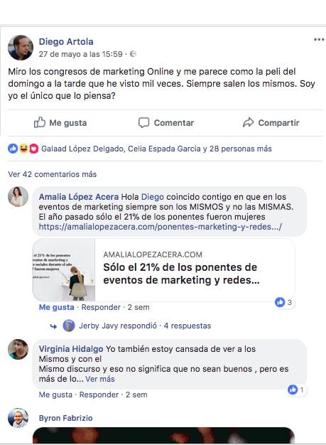 facebook-comentarios-opiniones-min