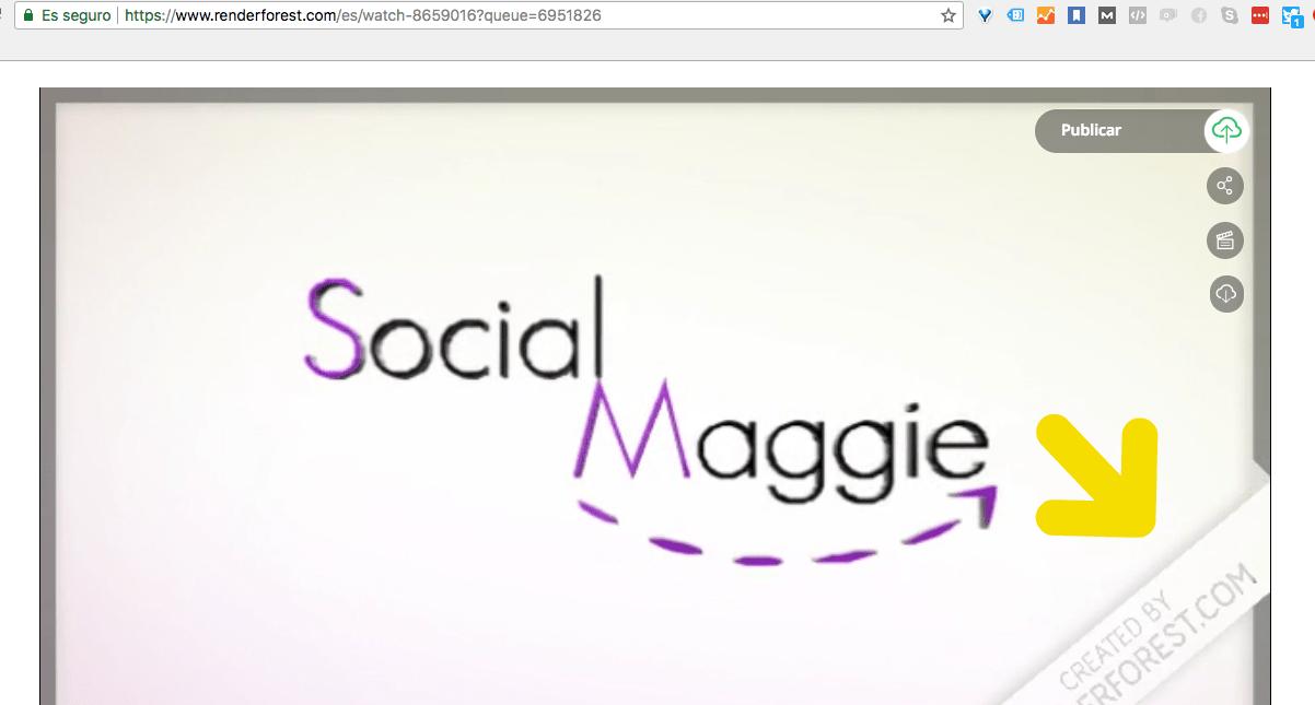logo-movimiento-linkedin-maggie-socialmedia-min