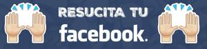 Resucita tu Facebook - Taller Social Media - MAGGIE
