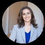 Social Maggie | Beatriz Mora, ensenandoespanolonline.com