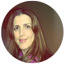 Testimonio Inma Quiros - Pásale la ITV a tu Facebook e Instagram
