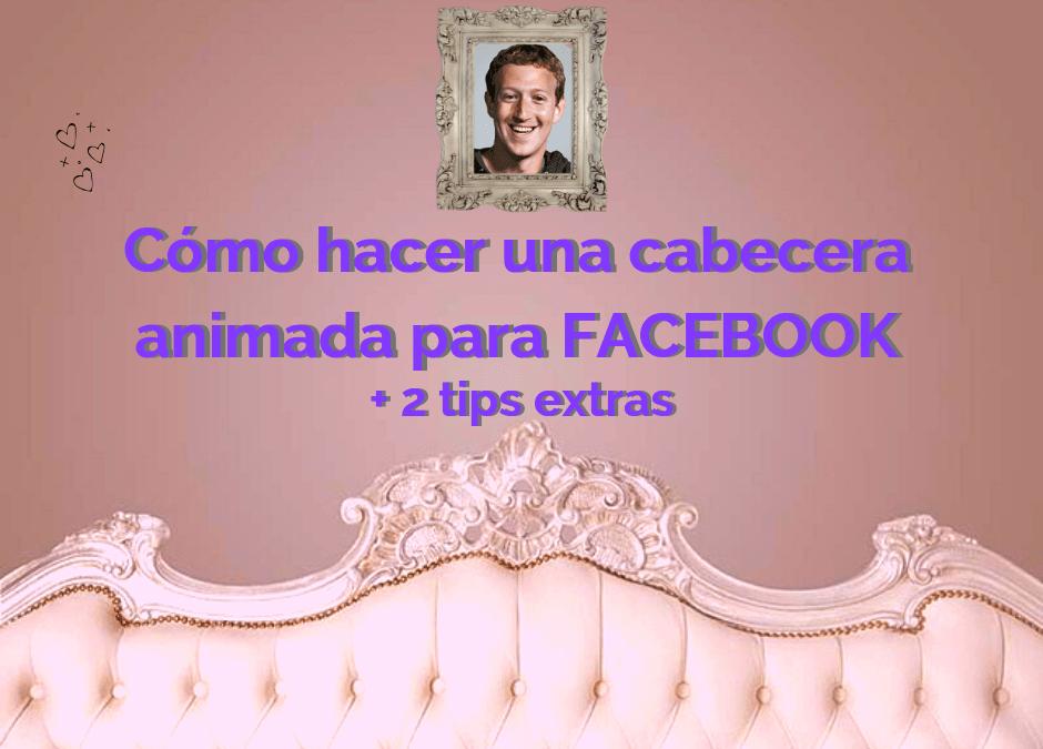 Portada Cabecera animada para Facebook-min