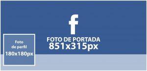 Tamano-portada-Cabecera-para-Facebook