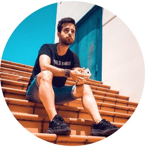 santiago-amador-tik-tok-emprendedor