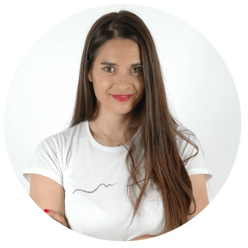 marianela-sandovas-tik-tok-emprendora